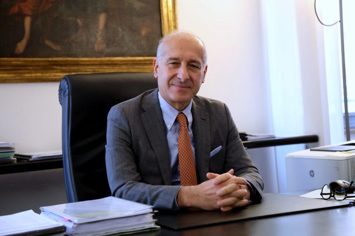 BPER Banca, nascono quattro nuove Direzioni regionali