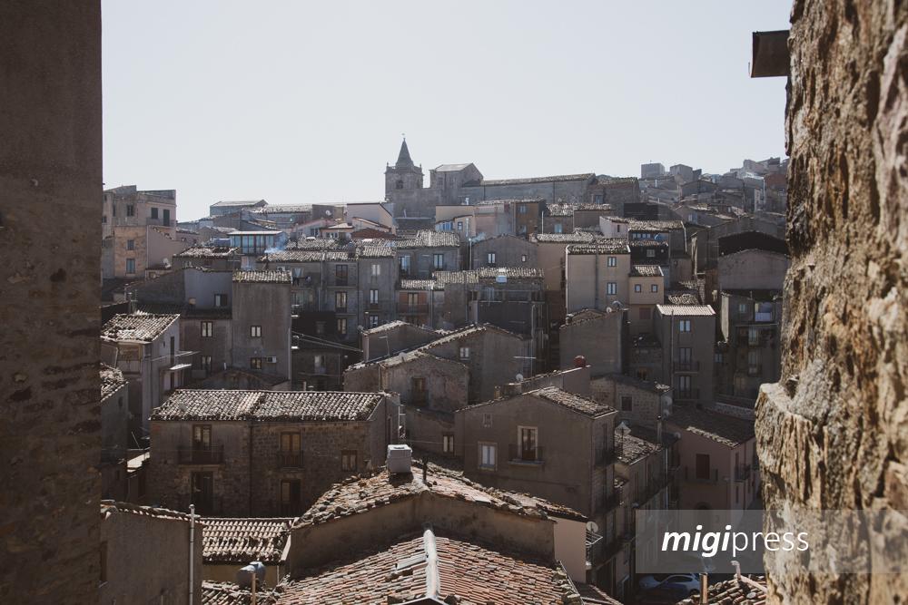 """Borgo dei Borghi, strascichi polemici: """"La Rai chiarisca il voto"""""""