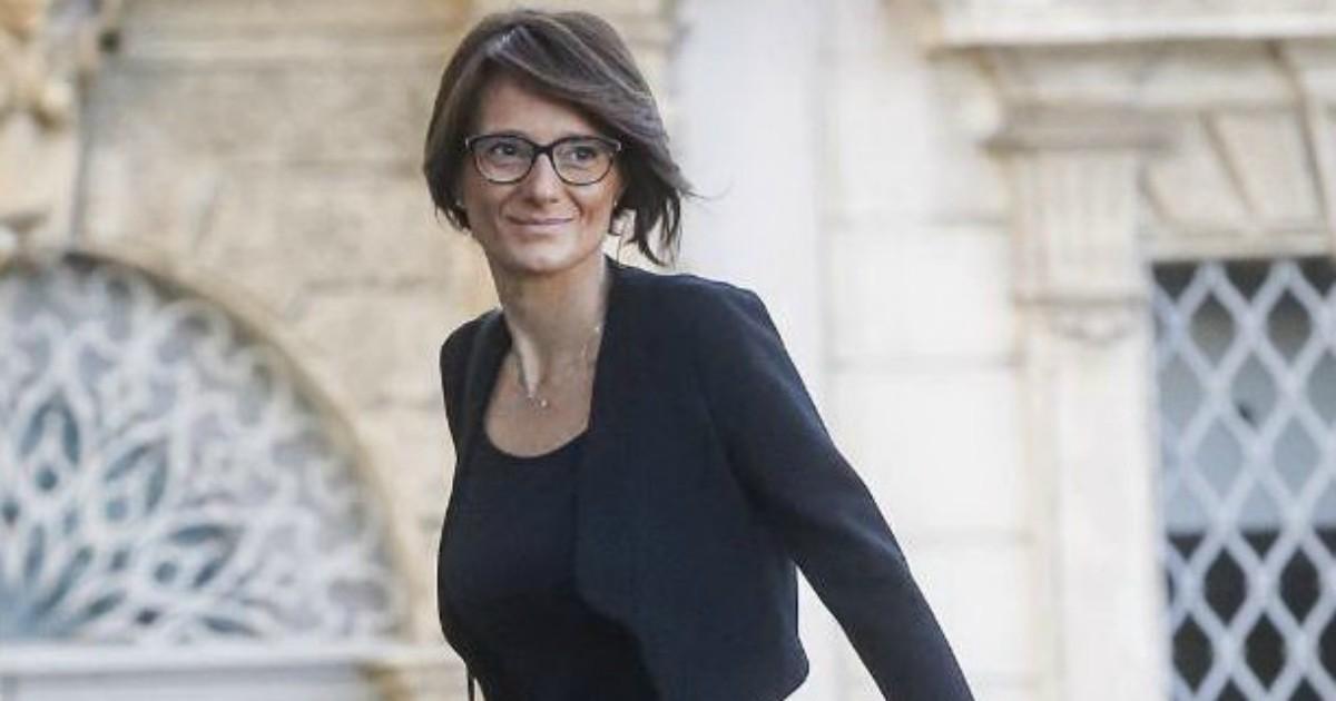 Recovery Fund, l'analisi di Italia Viva parte dalle Madonie