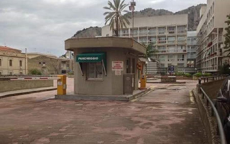 Cefalù, manutenzione e gestione parcheggio comunale: pubblicato avviso